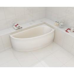 """Ванна """"Бландина"""" Размеры 1700*700 мм"""