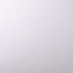 Мойка Arizona белая 600х500х215