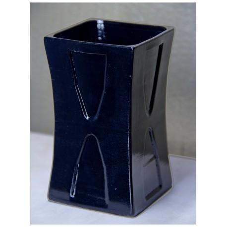 Стакан для зубных щеток «Маранелло» ABS пластик