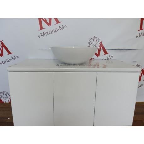 Тумба в ванную «Аква»