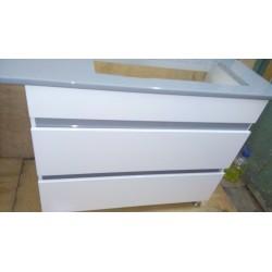 Комплект мебели Washer 170 см