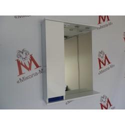 Зеркало «Киевлянка»