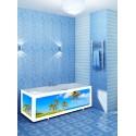 Экран под ванну I-screen Багамы