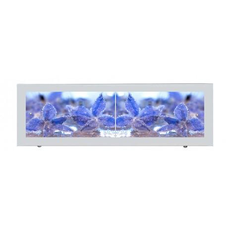 "Экран под ванну I-screen premium ""Crystal"""