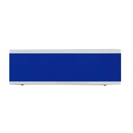 "Экран под ванну I-screen light ""Blue"""