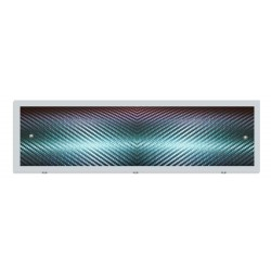 "Экран под ванну I-screen Premium Carbon "" Hameleon """