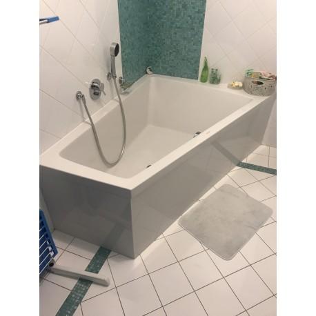 Панель под ванну Super premium