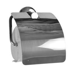 Бумагодержатель для ванной комнаты