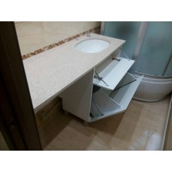 Комплект мебели Washer