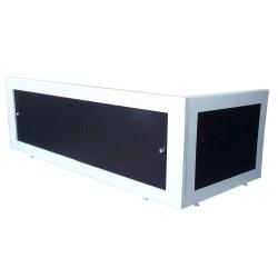 "Экран под ванну I-screen premium Carbon ""Night"""