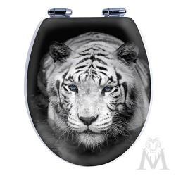 Сиденье для унитаза Tiger
