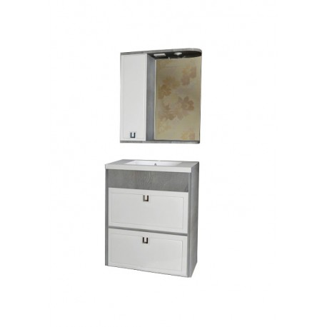 Комплект мебели Arusha
