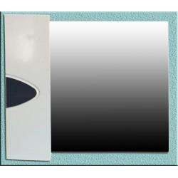Зеркало Maranella
