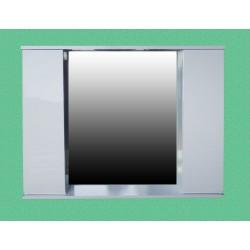 Зеркало в ванну Одесса