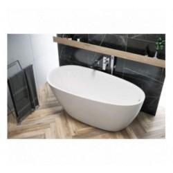Ванна Excellent окремостояча 1500x730 Olia