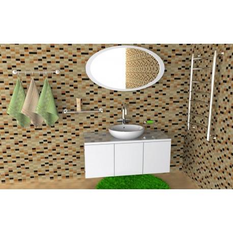 Комплект мебели «Аква»