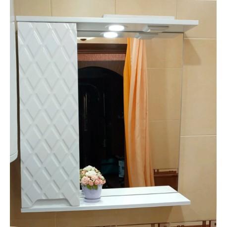 Зеркало Сумчанка