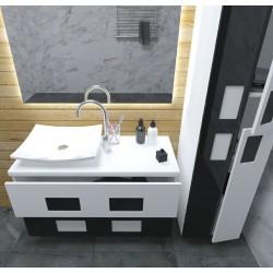 Комплект мебели ТОКИО 2019