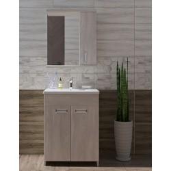 Комплект мебели «Скандинавское дерево»