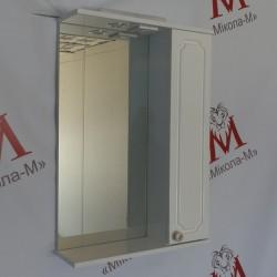 Зеркало в ванну «Classik-2»