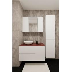 Комплект мебели Одесса 2020