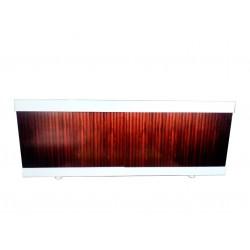 Экран под ванну I-screen Light Premium Bambuk - 2