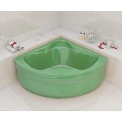 Ванна СТАНИСЛАВА цвет Размеры 1500*1500 мм