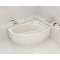 Ванна СТЕЛЛА Размеры 1700*1100*460 мм