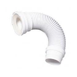 Гофротруба для унитаза Wirquin L430