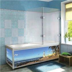 Экран под ванную Freedom