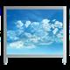 Экран под ванную Sky