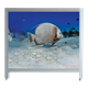 Экран под ванную Океан