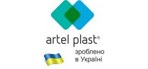 Artel-plast