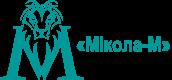 Mikola-M
